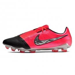 کفش فوتبال نایک فانتوم ونوم Nike Phantom Vnm Elite FG M AO7540-606