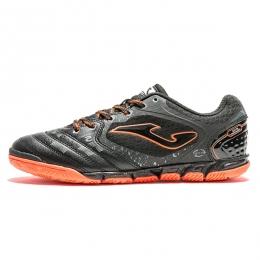 کفش فوتسال جوما Joma Liga 5 901 Black Indoor