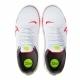 کفش فوتسال نایک Nike React Gato CT0550-160