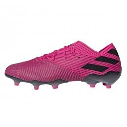 کفش فوتبال آدیداس نمزیز Adidas Nemeziz 19.1 FG F34407