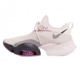 کتانی رانینگ زنانه نایک Nike Air Zoom SuperRep