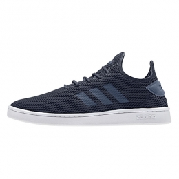 کتانی رانینگ مردانه آدیداس Adidas Court Adapt F36457