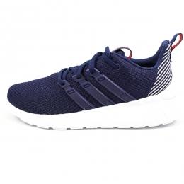کتانی رانینگ مردانه آدیداس Adidas Questar Flow F36242