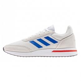 کتانی رانینگ مردانه آدیداس Adidas Run 70S M EE9748
