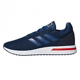 کتانی رانینگ مردانه آدیداس Adidas Run 70S M F34820