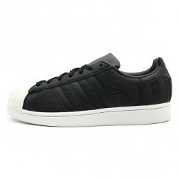 کتانی رانینگ مردانه آدیداس Adidas Superstar B37985