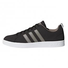 کتانی رانینگ مردانه آدیداس Adidas VS Adventage B43739