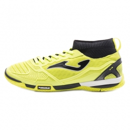 کفش فوتسال جوما Joma Tactico 811 Fluor Indoor