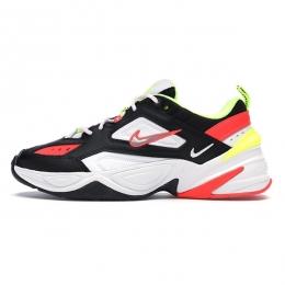 کتانی رانینگ مردانه نایک Nike M2K Tekno
