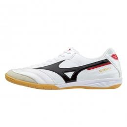 کفش فوتسال میزانو Mizuno Morelia Q1GA170009