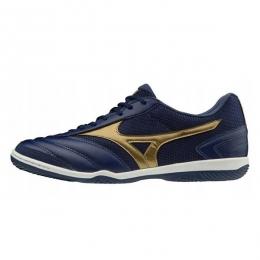 کفش فوتسال میزانو Mizuno Morelia Sala Club Q1GA190350