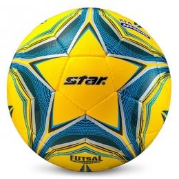 توپ فوتسال استار Star Futsal Ball FB524-05