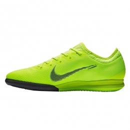 کفش فوتسال نایک Nike Mercurial Vapor 12 Pro Ic AH7387-701