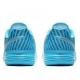 کفش فوتسال نایک لونار گتو Nike Lunar Gato II 580456-404