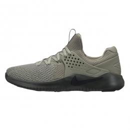 کتانی رانینگ مردانه نایک Nike Free TR 8 AH9395-005