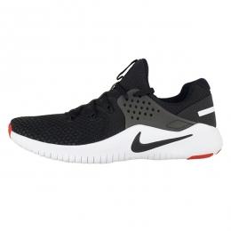 کتانی رانینگ مردانه نایک Nike Free Trainer V8 AH9395-004