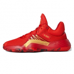 کفش بسکتبال آدیداس Adidas D.O.N. Issue EF2935