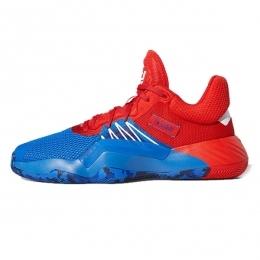 کفش بسکتبال آدیداس Adidas D.O.N. Issue EF8756