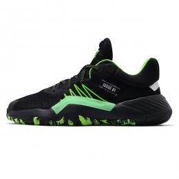 کفش بسکتبال آدیداس Adidas D.O.N. Issue EF8757