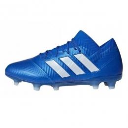 کفش فوتبال آدیداس نمزیز Adidas Nemeziz 18.1 FG DB2080