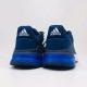 کتانی رانینگ مردانه آدیداس Adidas Solar Ride M Blue