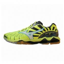 کفش والیبال میزانو Mizuno Wave Tornado X V1GA161242