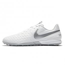 کفش چمن مصنوعی نایک تمپو لجند Nike Tiempo Legend 8 Academy TF AT6100-100