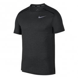تیشرت مردانه نایک Nike Dry Miler AJ7571-010