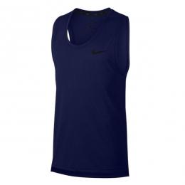تاپ مردانه نایک Nike Breathe AJ7985-492