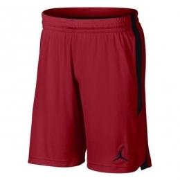 شورت ورزشی مردانه جردن Air Jordan Dri-Fit 23 Alpha 905782-687