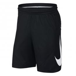 شورت ورزشی مردانه نایک Nike Basketball Shorts 910704-010