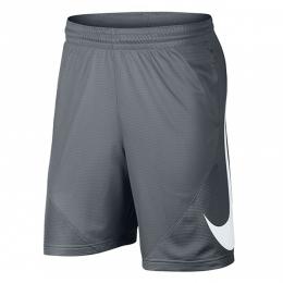 شورت ورزشی مردانه نایک Nike Men's Basketball 910704-065