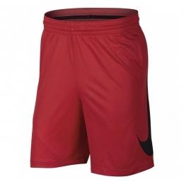 شورت ورزشی مردانه نایک Nike Men's Basketball 910704-657