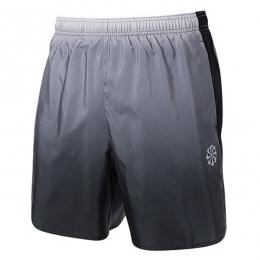 شورت ورزشی مردانه نایک Nike Chllgr Short 7in AQ5056-056