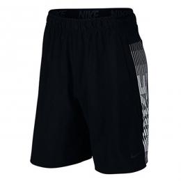 شورت ورزشی مردانه نایک Nike Dry Training AQ0451-010