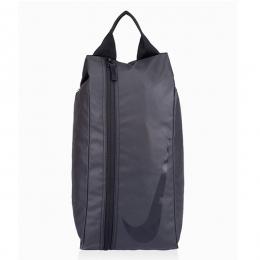 کیف مردانه نایک Nike Football Shoe Bag Black BA5101-001