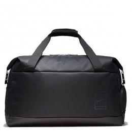 کیف نایک Nike Court Advantage Duffel Bag BA5451-010