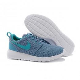 کتانی رانینگ زنانه نایک راش ران Nike Roshe Run
