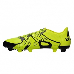 کفش فوتبال آدیداس Adidas X 15.3 FG AG B27001