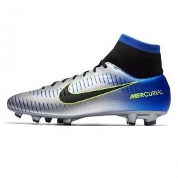 کفش فوتبال نایک مرکوریال Nike Mercurial Victory VI DF FG Neymar 921506-407