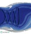 کتانی رانینگ مردانه نایک فری فلای نیت پلاس Nike Free Flyknit