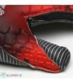 دستکش دروازهبانی آدیداس پردیتور کلیما پروف Adidas Predator Climaproof