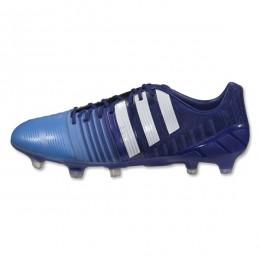 Adidas کفش فوتبال آدیداس نیتروشارژ Nitrocharge 1.0 FG