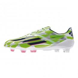 کفش فوتبال آدیداس اف 50 آدیزیرو Adidas F50 Adizero FG
