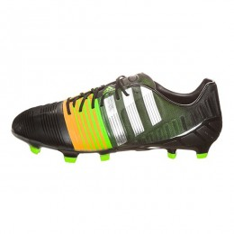 کفش فوتبال آدیداس نیتروشارژ Adidas Nitrocharge 1.0 TRX FG