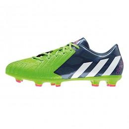 کفش فوتبال آدیداس پردیتور ابسولادو اینستینکت Adidas Predator Absolado Instinct FG