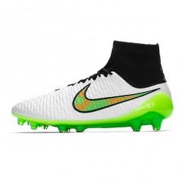 کفش فوتبال نایک مجیستا ابرا Nike Magista Obra FG