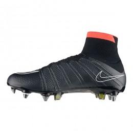 کفش فوتبال نایک مرکوریال سوپرفلای 4 Nike Mercurial Superfly IV SG Pro