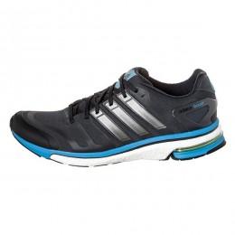 کتانی رانینگ آدیستار بوست Adidas Adistar Boost
