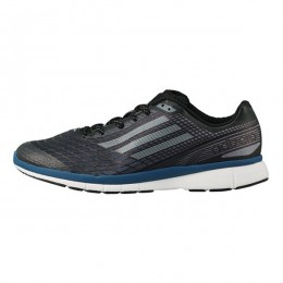 کتانی رانینگ آدیداس آدیزیرو فدر Adidas Adizero Feather
